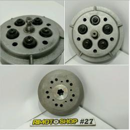 06 09 APRILIA SX50 RX50 cesto frizione-FR3-4288.7A-Aprilia