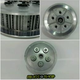 04 09 HONDA CRF 250R cesto frizione-FR2-4234.1W-Honda