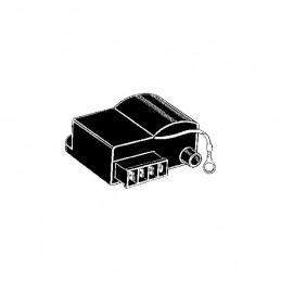 ignition coil CDI MINARELLI AM345/AM6 YAMAHA DT R 50