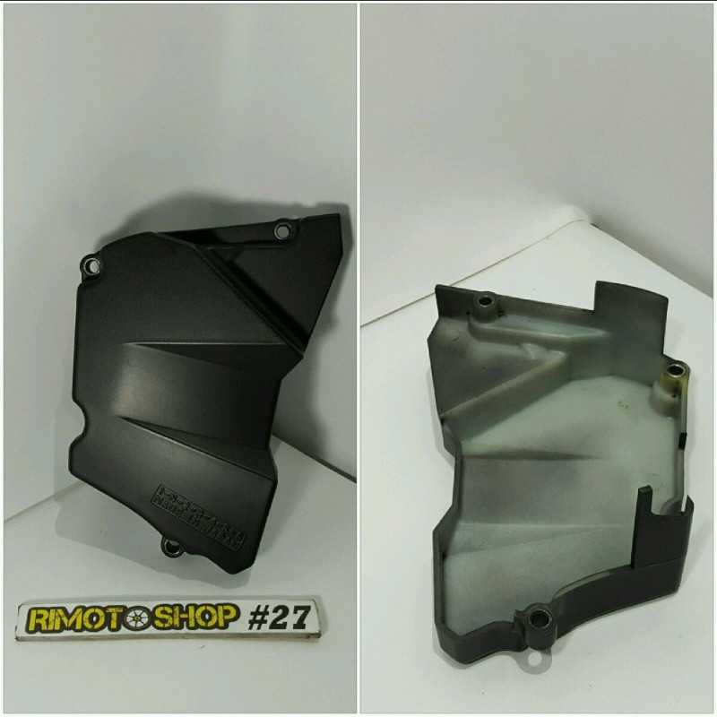 04 07 YAMAHA FZ6 carterino pignone-AL3-4042.3T-Yamaha