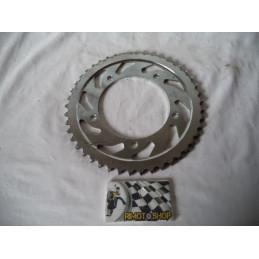 Suzuki gsxr 600 k4 k5 corona-AL2-4652.1C-Suzuki