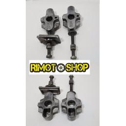 ROTAX123 APRILIA RX125 registri catena-AL1-6780.8E-Aprilia