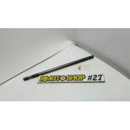 04 09 HONDA CRF250R asta spingi frizione-AL1-4072.8Q-Honda