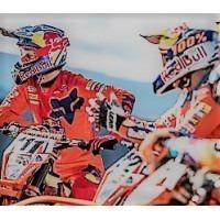 Vêtements de moto en ligne - RiMotoShop