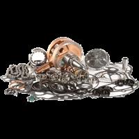 Engine repair kit