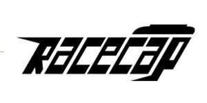 racecap