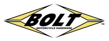 Bolt Motorcycle