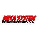 Meca'System