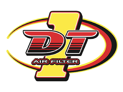 DT-1 Filtri aria