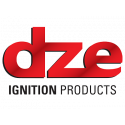 DZE ignition products