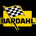 Olio Bardahl