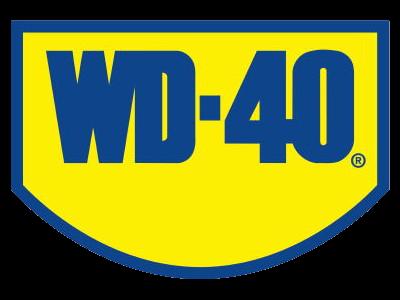 Wd-40 lubrificanti e spray moto