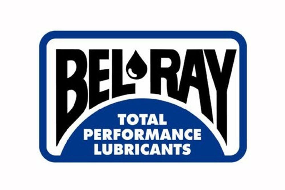 Bel-Ray lubrificanti