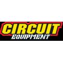 CIRCUIT equipmet