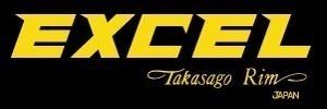 EXCEL TAKASAGO