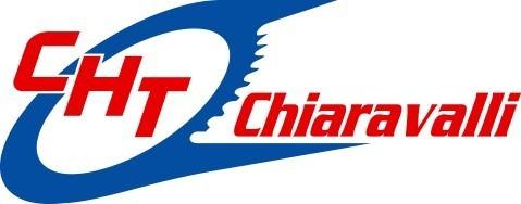 CHIARAVALLI CHT