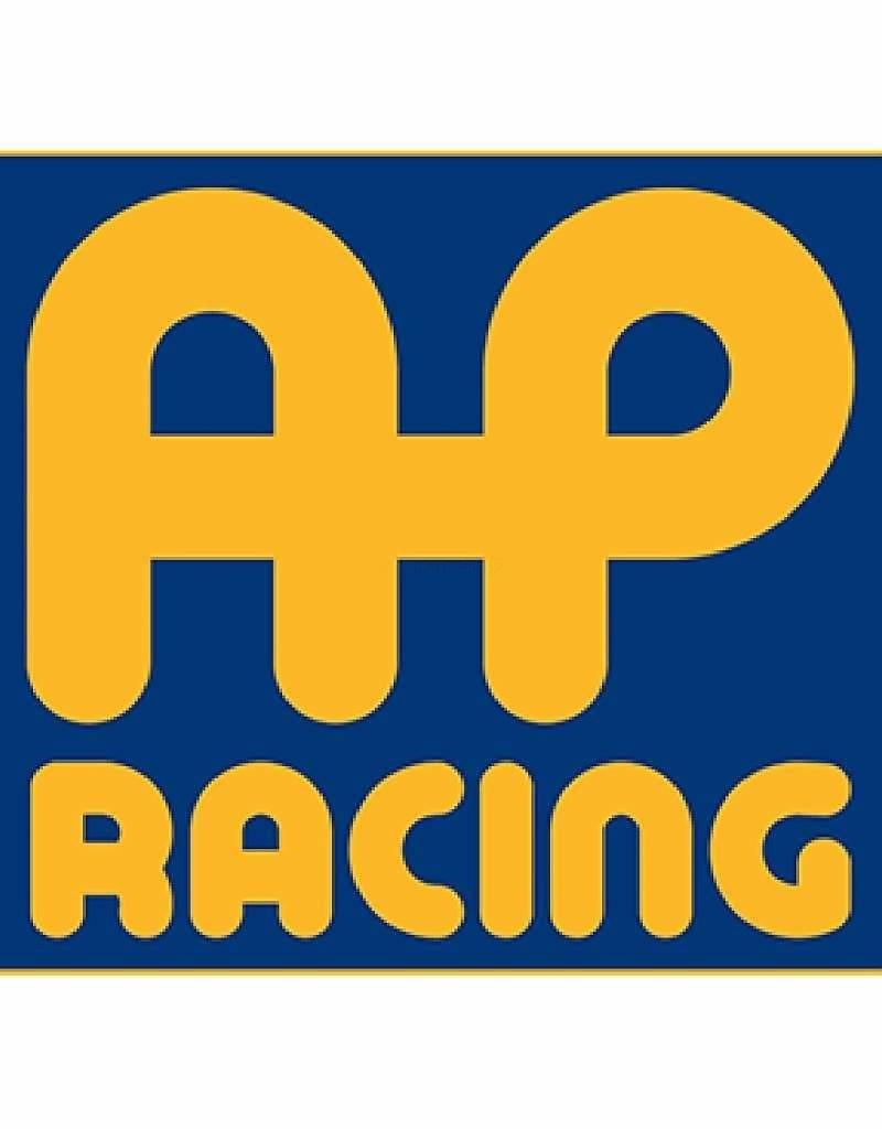 AP Racing moto